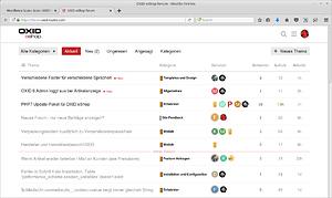 OXID eShop forum - Mozilla Firefox_005