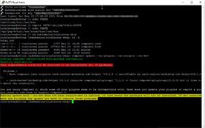 OXID-Problem_20210521