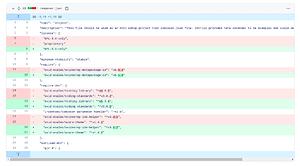 Screenshot from 2021-09-16 11.52.01