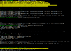 installation_digidesk_base_modul