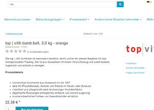 German-version