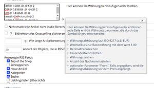 Screenshot from 2020-11-15 10.43.21