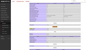 Screenshot from 2020-11-16 18.07.03