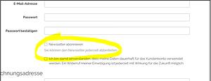 Newsletter_Registrierungsprozess