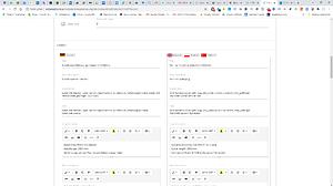 artikeleditor_languages