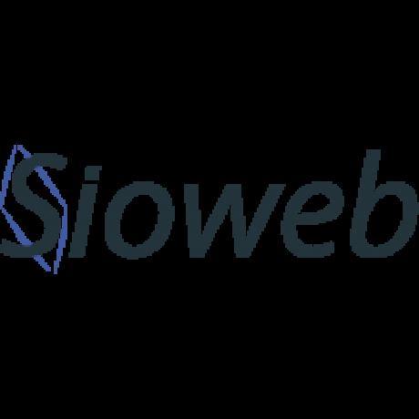 Sioweb